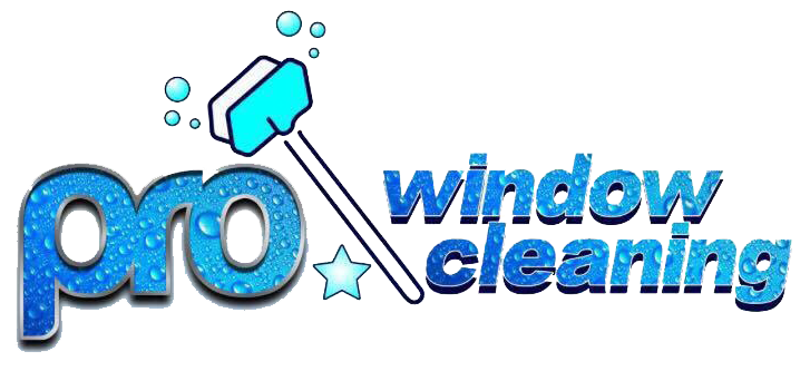 Pro Star Window Cleaning Ltd
